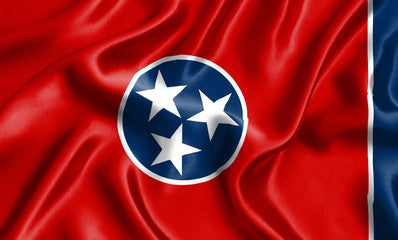 Tennessee Registered Agent Service