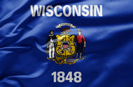 Wisconsin Registered Agent Service