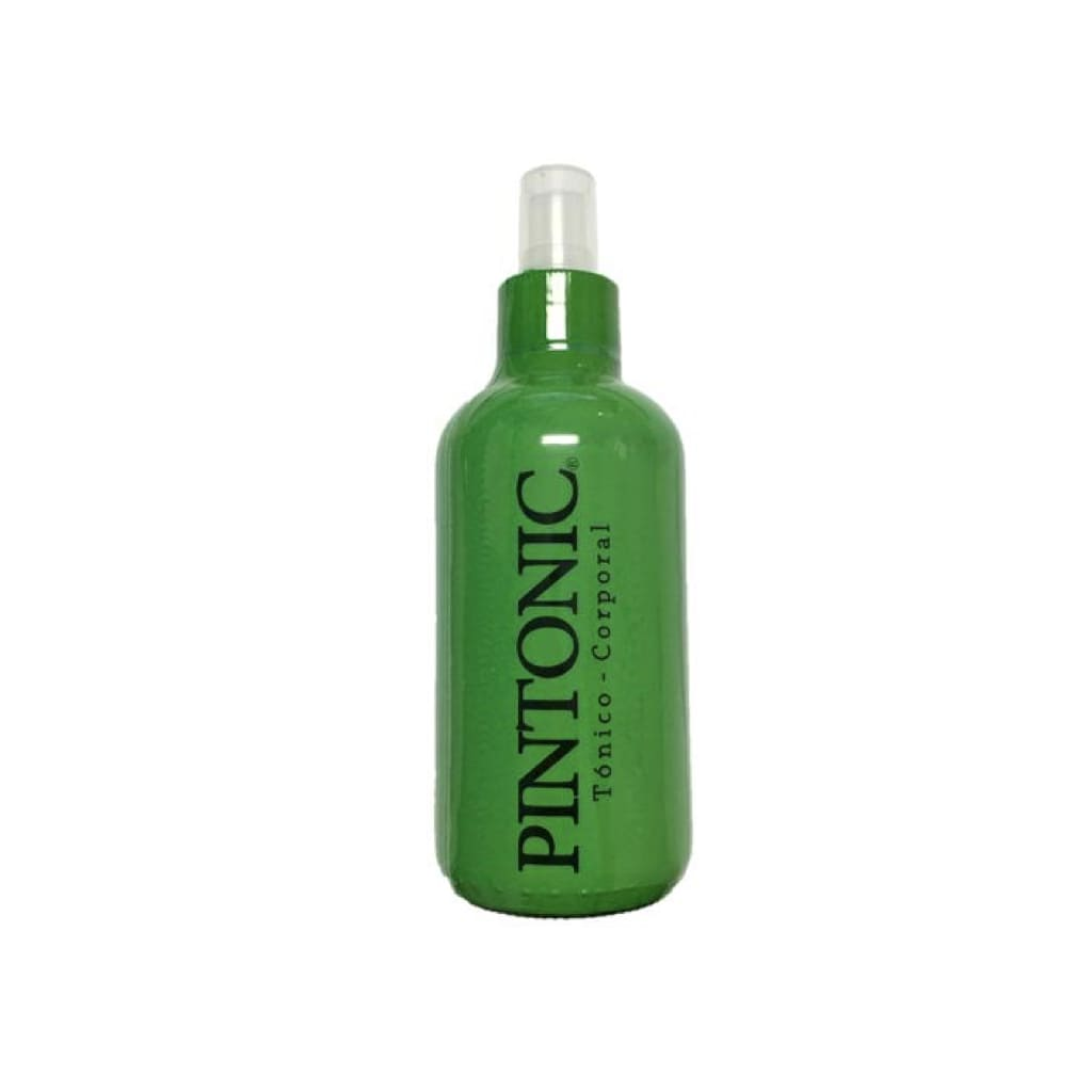 Pintonic Tonico Corporal 295ml en Spray