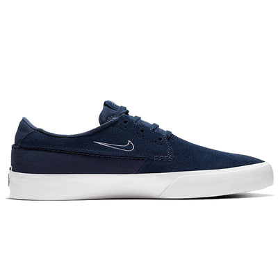 Nike SB Shane (Midnight-Navy/White)