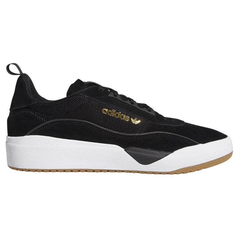 Adidas Liberty Cup (Black / White / Gum)