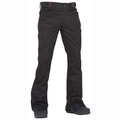 Airblaster The Pant (Blk)