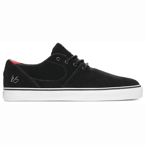 Accel SQ (Black)