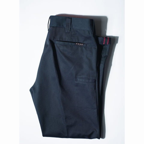 Fourstar Max Work Pant (Navy)