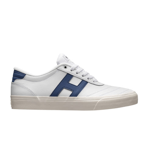 Huf Galaxy (White/Sport Blue)