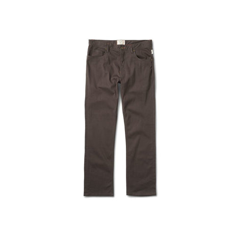 Fourstar 5Pocket Twill (Cocoa)