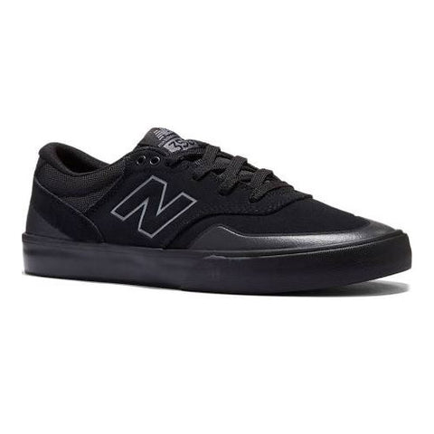 New Balance # Arto 358 (Black/Black)