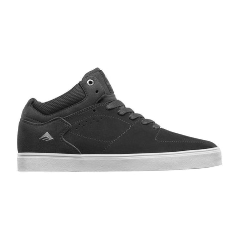 Emerica The Hsu G6 (Charcoal/White)