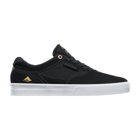 Emerica Empire G6 (Black/White)