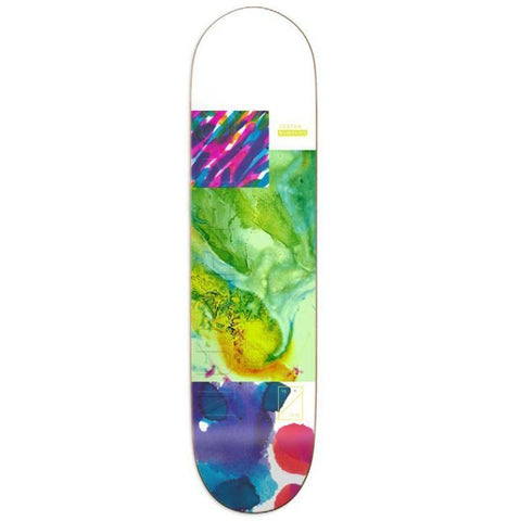 Numbers Edition Koston Edition 2 Deck (8.25)