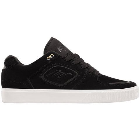 Emerica Reynolds G6 (Black/White)