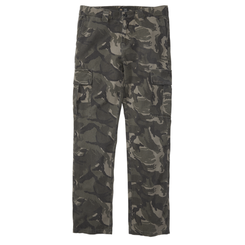 Emerica Surplus Cargo Pant