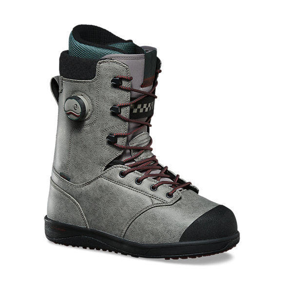 Vans Implant Snowboard Boot (Danimals)