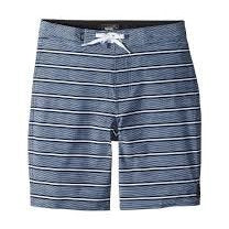 Vans Youth Rooftop Boardshort (Dress Blues)