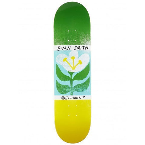 Element Evan Smith Natures Way Deck (8.31)