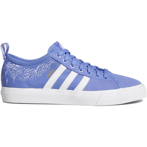 Adidas Matchcourt RX (Real Lilac/White)