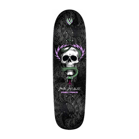 Powell Peralta Mike McGill Skull and Snake Pro Flight Deck (8.97)