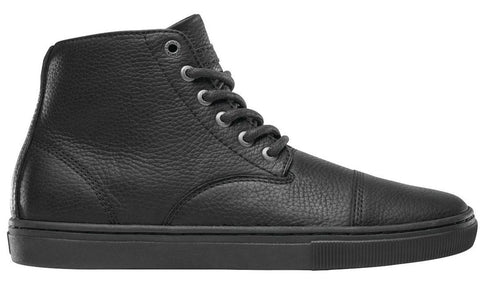 Emerica Shifter High Reserve (Black)