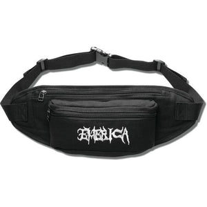 Emerica French Fanny Pack
