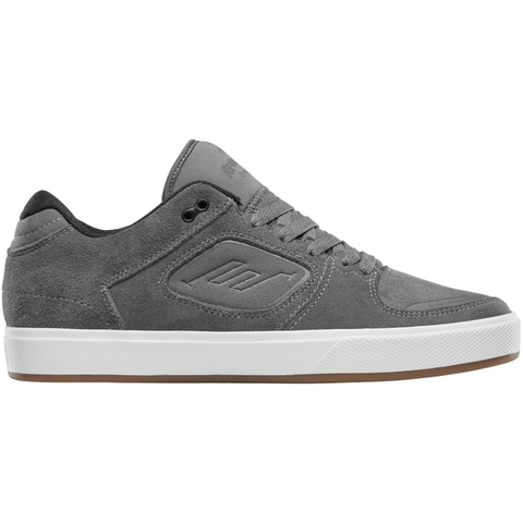 Emerica Reynolds G6 (Grey)