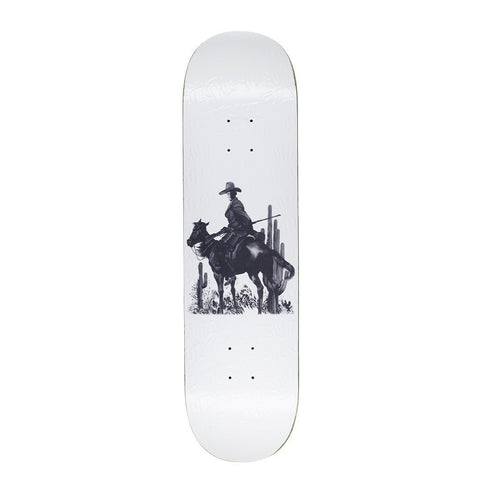 Fucking Awesome Original Cowboy Deck (8.25)