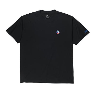 Polar Big Boy Tee (Black)