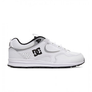 DC Kalis Lite  (White/Black)