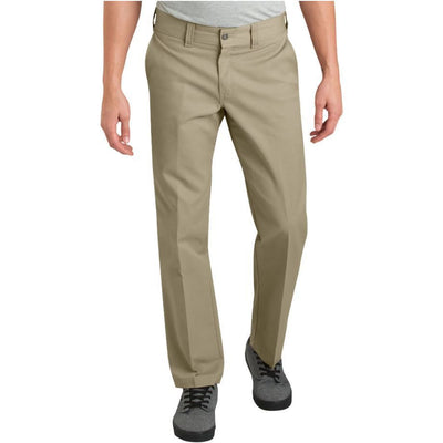 Dickies Slim Fit / Straight Leg (Sand)