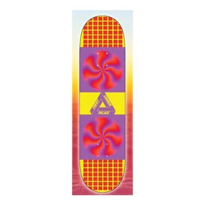 Palace Chewy Pro S16 Deck (8.375)