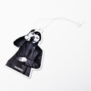 Theories of Atlantis Rasputin AIr Freshener