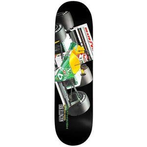 Deathwish Erik Ellington Turbocharger Deck (8)