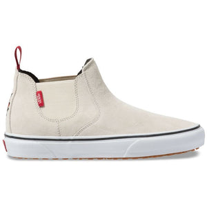 Vans Mid Slip MTE (Mary Rand Turtledove/True White)