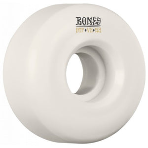 Bones Blanks STF V2 Locks Wheels (53MM)