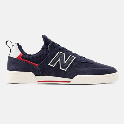 New Balance 288 (Navy/Red/White)