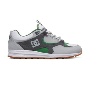 DC Kalis Lite (Grey / White / Green)
