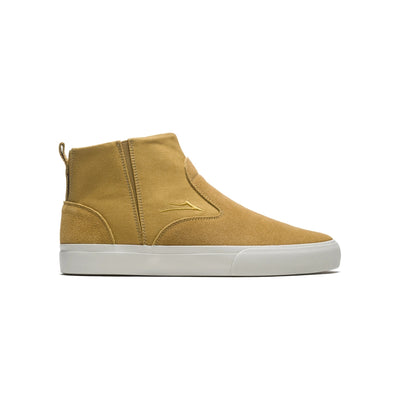Lakai Riley Boot (Tobacco Suede)