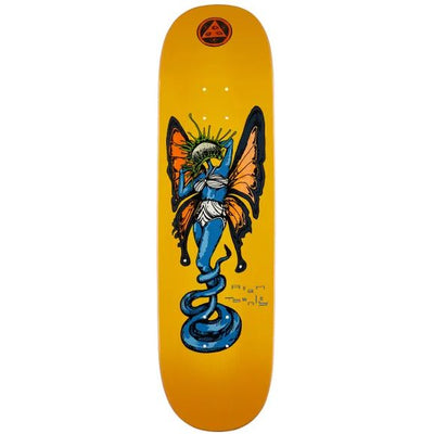 Welcome Townley Venus On Enenra Deck (8.5)