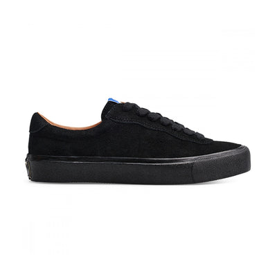 Last Resort AB VM001 Suede (Black/Black)
