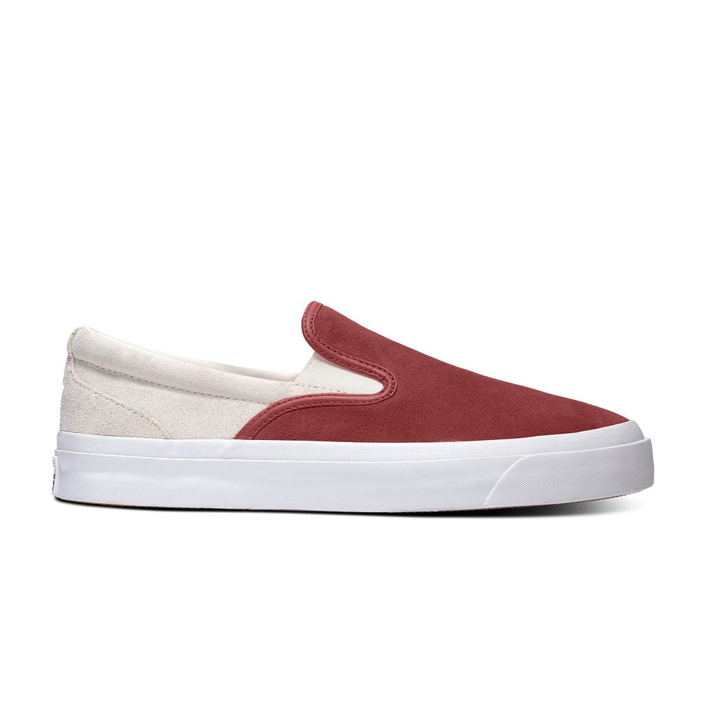 Cons One Star Slip-On