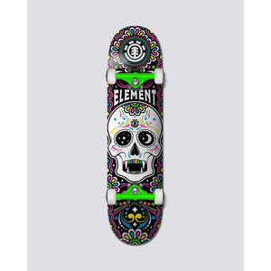 Element Calavera Complete (7.7)
