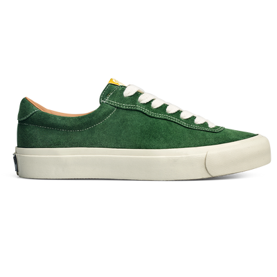 Last Resort AB VM001 Skate Shoes (Moss Green)