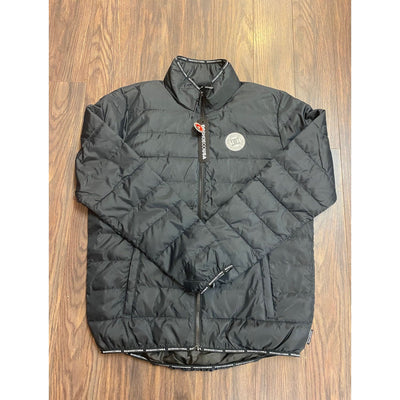 DC Tintern 3 Bubble Jacket (Navy)
