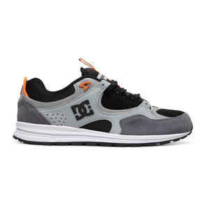 DC Kalis Lite SE (Black / Grey /Orange)