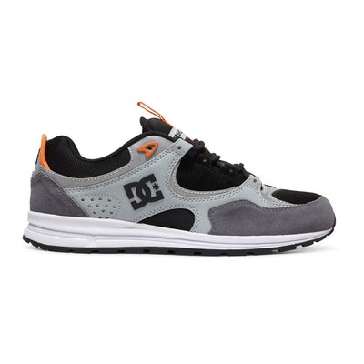 DC Kalis Lite SE (Black/Grey/Orange)