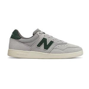 New Balance 288TRI (Grey/Green)