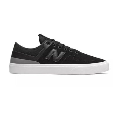 New Balance Numeric 379 (Black/White)