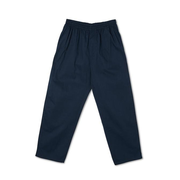 Polar Surf Pants (New Navy)
