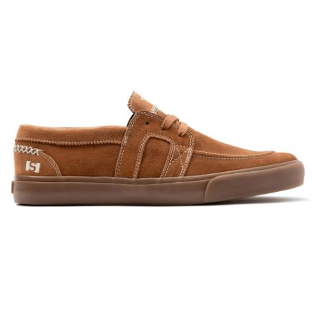 State Matt Rodriguez Vista (Brown/Gum)