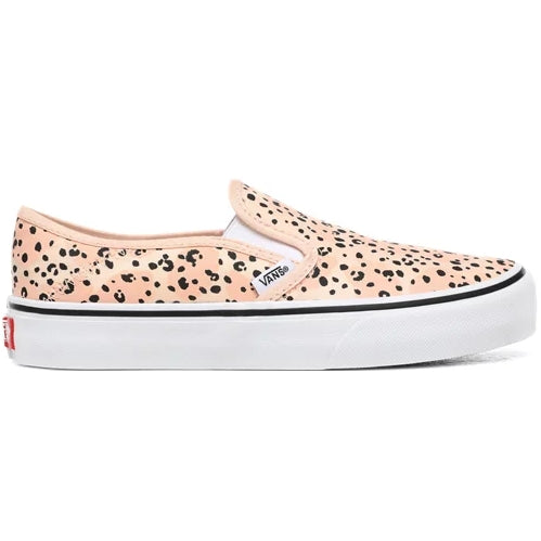 Vans Leila Hurst Slip On Sf