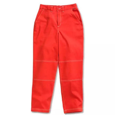 Vans Women's Authentic Pro Pants (Grenadine)